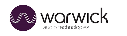 warwick audio