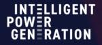 Intelligent Power Generation